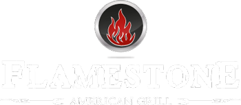Flamestone Grill Home
