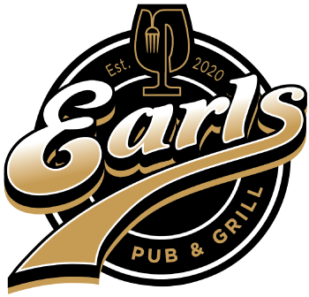 Earls Pub and Grill Home