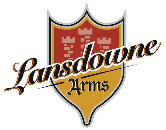 Lansdowne Arms Home