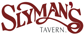 Slyman's Tavern Home