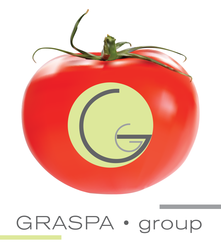 Graspa Group Home