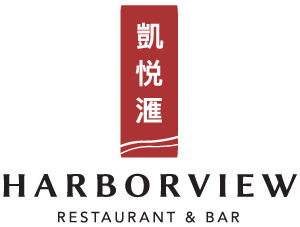 Harborview Restaurant & Bar Home