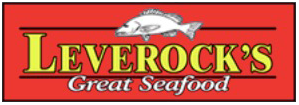 Leverock's Great Seafood Home