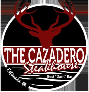 The Cazadero Home