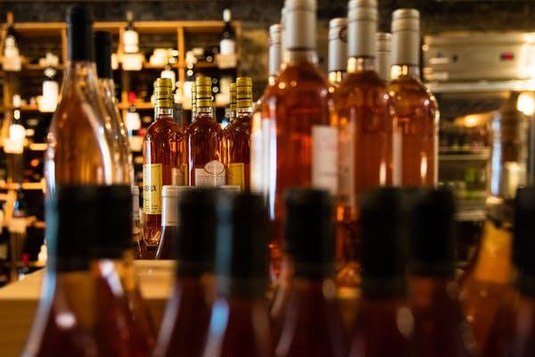 Wine Fundamentals 101
