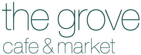 The Grove Cafe & Market Home