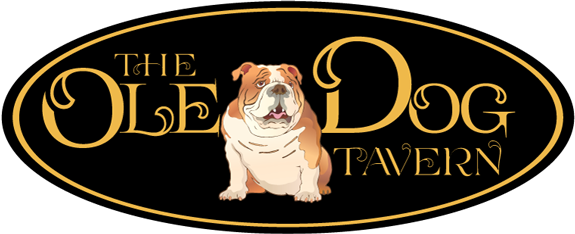 The Ole Dog Tavern Home