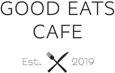 Good Eats Cafe Home