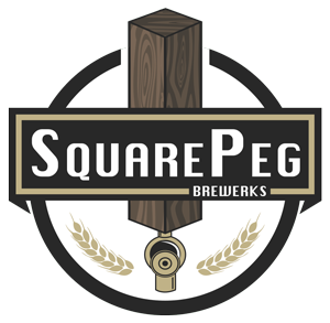Square Peg Brewerks Home