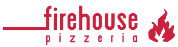 Firehouse Pizzeria Home