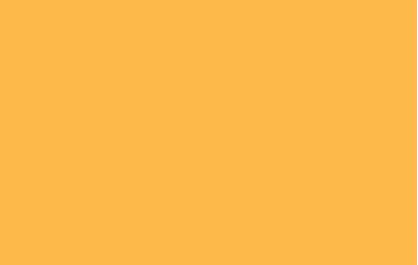 Beachwood Cafe Home