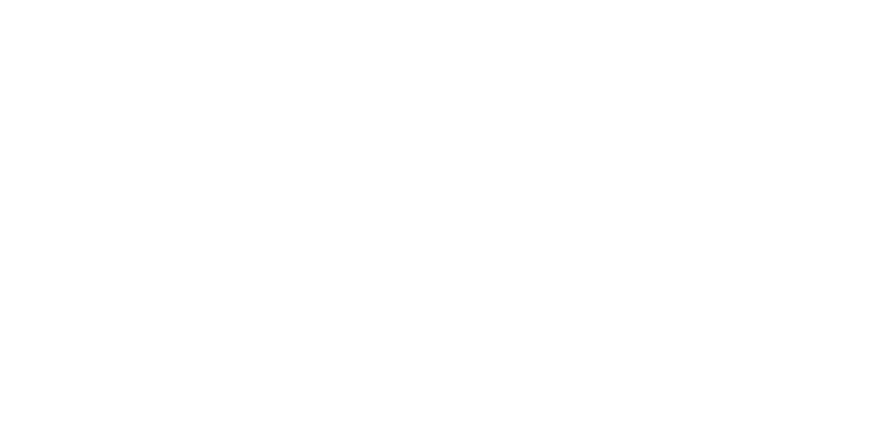 fauna bar logo