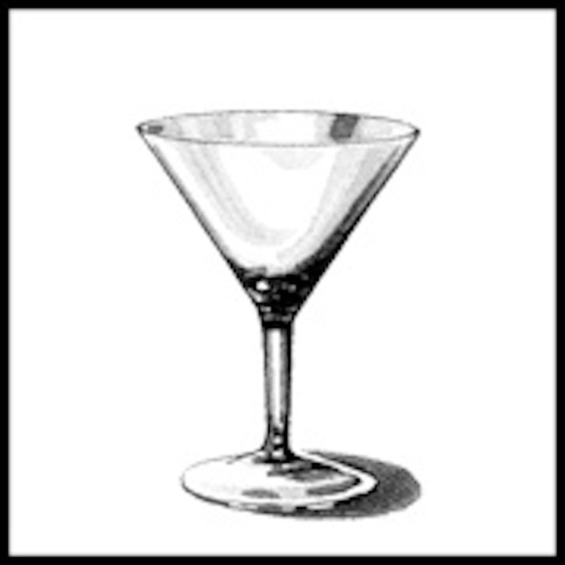 Bar Food & Cocktails