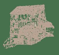 Mulino's of Westchester Logo