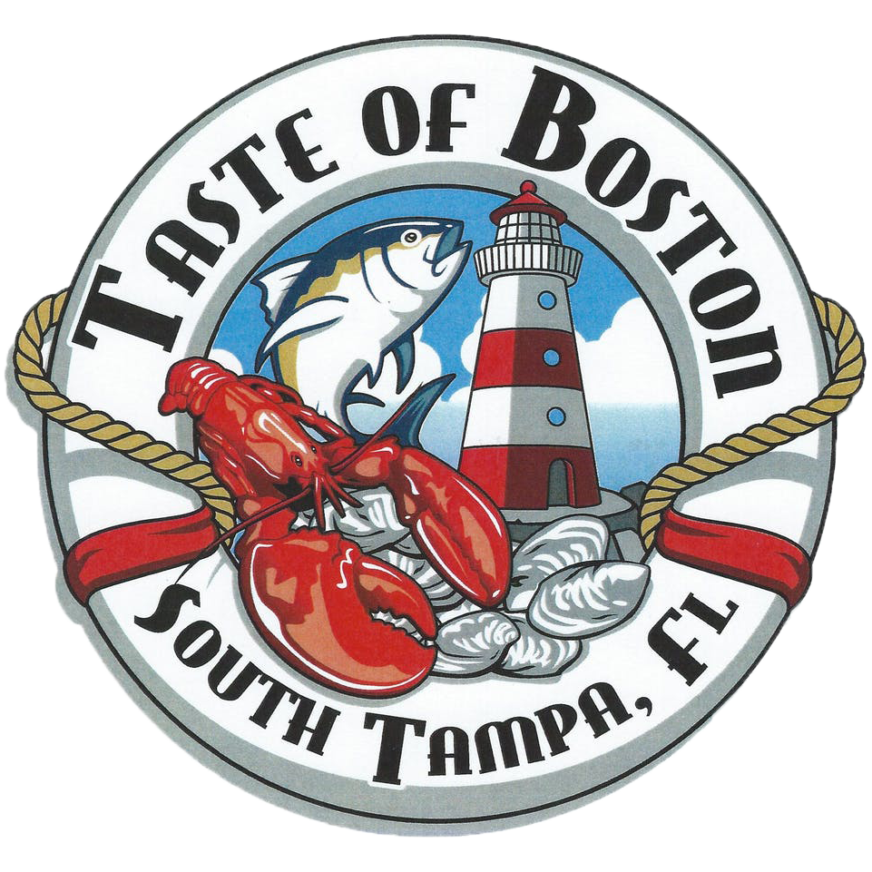 Taste of Boston Home