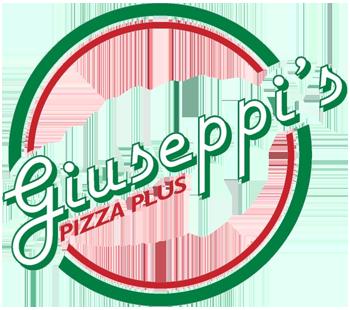Giuseppi's Pizza Plus Home