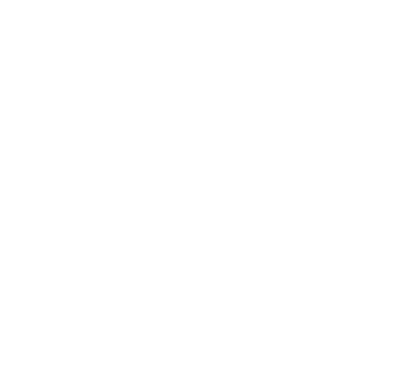 Soul Style BBQ Home