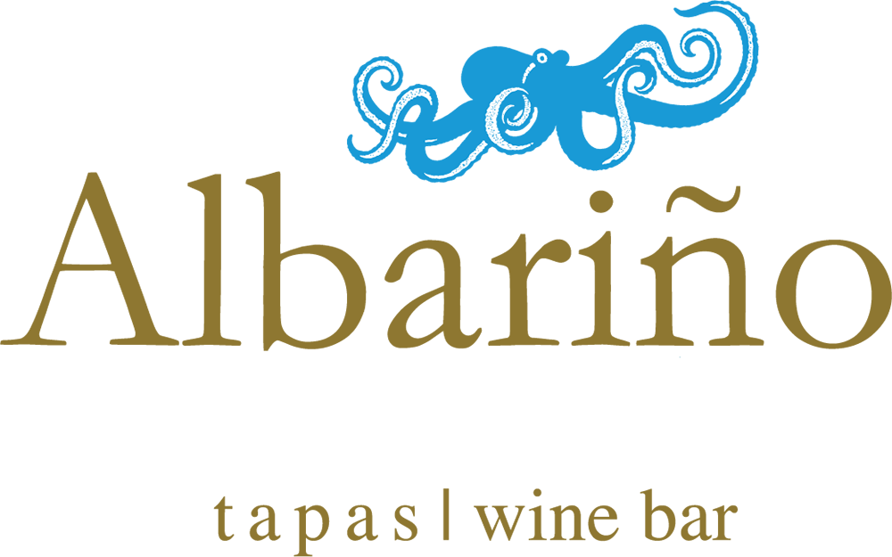 Albarino Home
