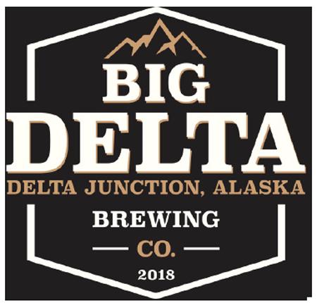 Big Delta Brewing Home