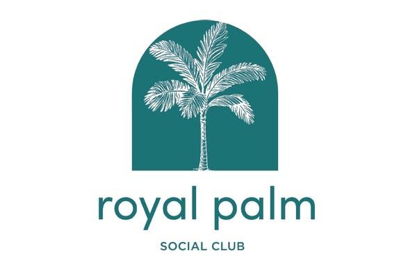 Royal Palm Social Club