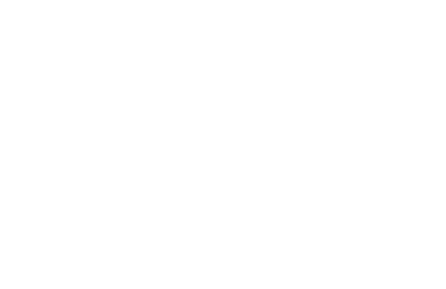 Mission Group Home