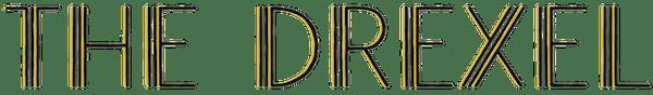 The Drexel   Coastal Mediterranean-inspired Restaurant coming soon to Miami, FL