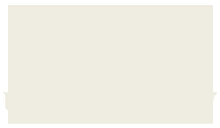 Urban Brew Coffee Home