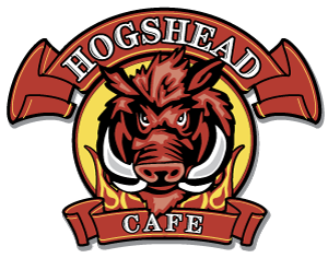 HogsHead Cafe Home