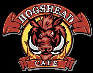 HogsHead Cafe Home
