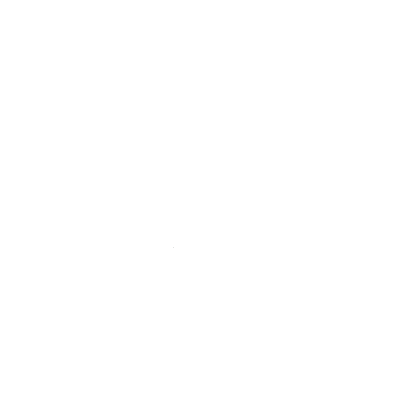 Next Door Eatery Home