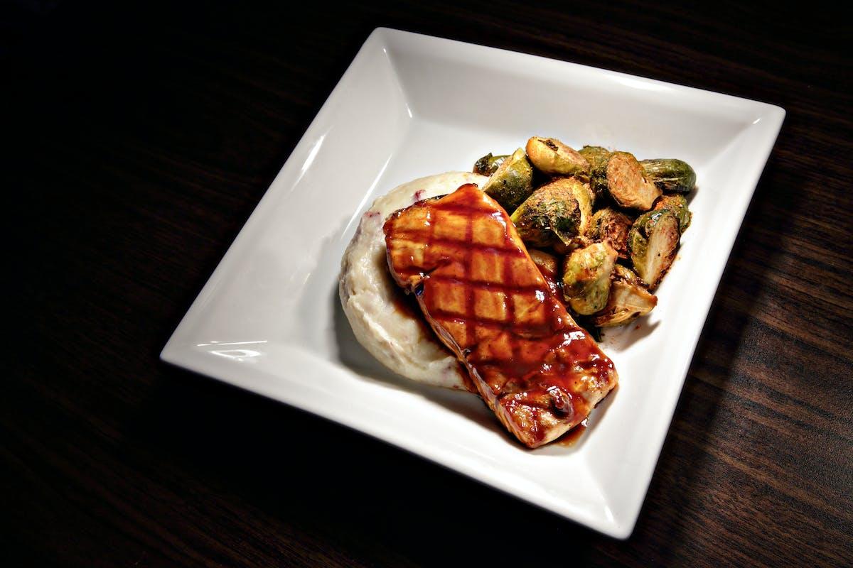 kenosha barbeque restaurant, best barbeque in kenosha, restaurant in kenosha