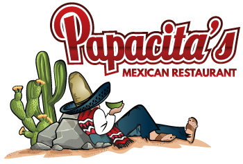 Papacita's Mexican Restaurant Home