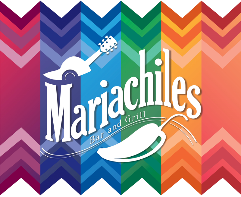 Mariachiles Mexican Grill Home