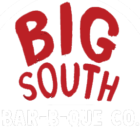 Big South BBQ Co.