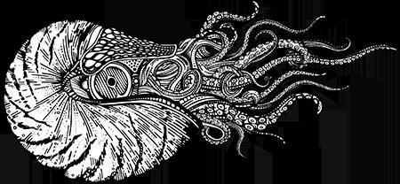 The Nautilus Home