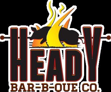 Heady Bar-B-Que Company