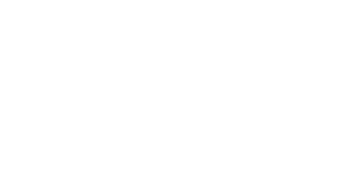 Revel Public House Home