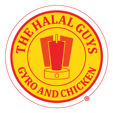The Halal Guys Home