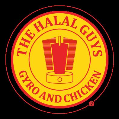 The Halal Guys Home