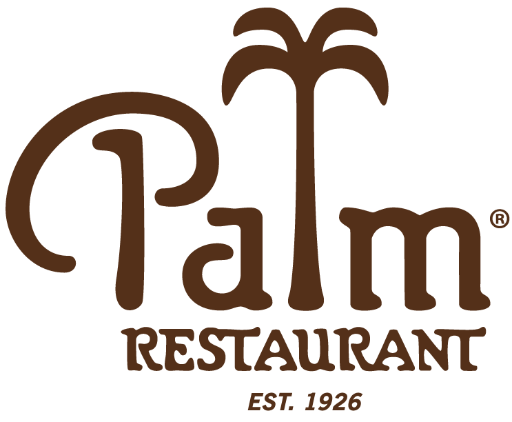 The Palm Home