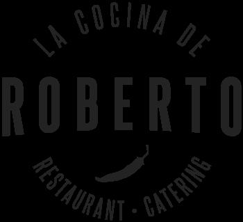 La Cocina De Roberto Home