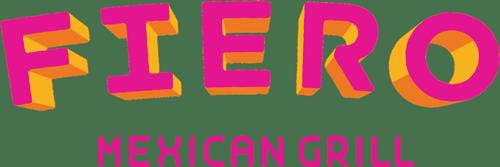 Fiero Mexican Grill Home
