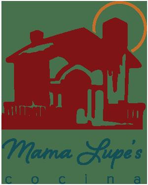 Mama Lupe's Cocina Home