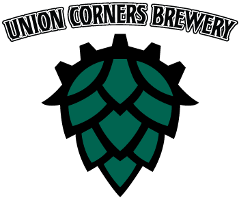 Union Corners Brewery Home