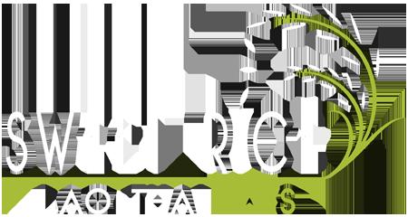 Sweet Rice Home