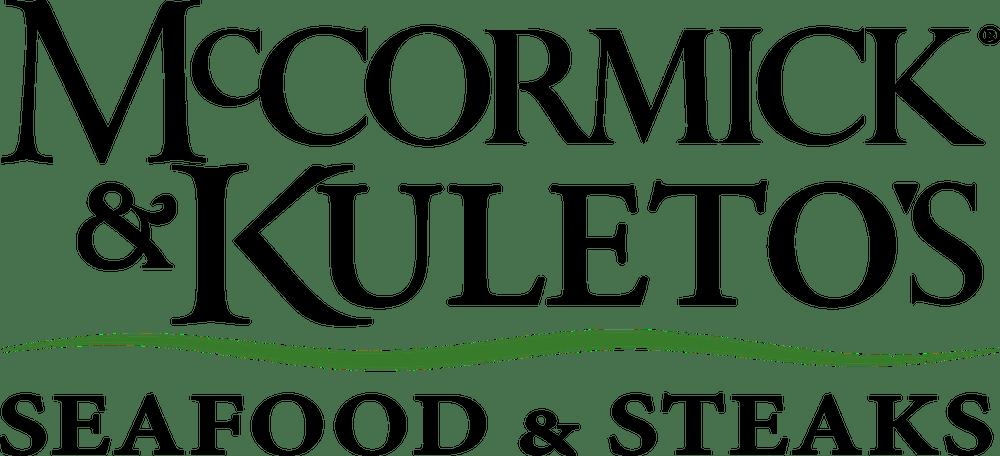 McCormick & Kuletos logo