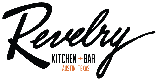 Revelry Kitchen + Bar Home