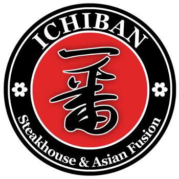 Ichiban Steak House & Asian Fusion Home