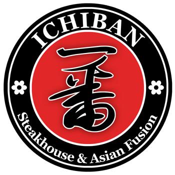 Ichiban Steak House & Asian Fusion Home