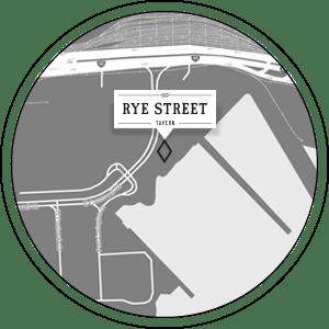Rye Street Tavern directions
